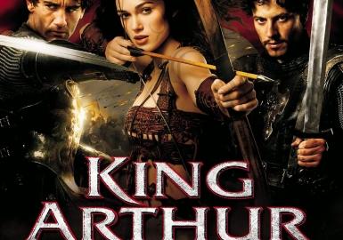 KingArthur1