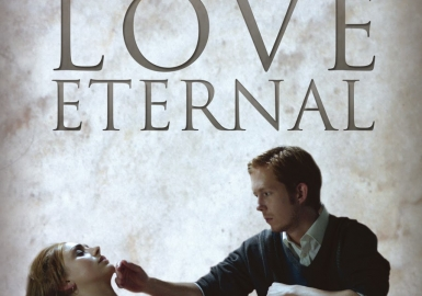 Love-eternal