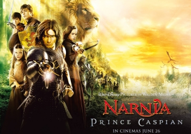 The-Chronicles-of-Narnia-Prince-Caspian-Movie-Wallpapers-1