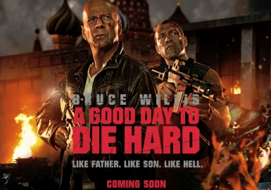 a-good-day-to-die-hard-1