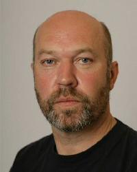 Alan Walsh - alan-walsh-2001-200x250