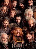 hobbit_opt