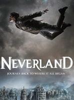 neverland_opt