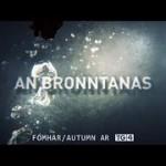 An Brontannas