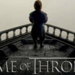 Game-of-Thrones-logo-S5-Tyrion1-630x311