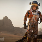 first-photos-of-matt-damon-in-ridley-scotts-sci-fi-thriller-the-martian