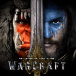 Roger Yuan Warcraft