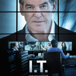 i.t.-pierce-brosnan-poster-big