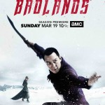 into-badlands-season-2-poster