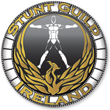 Stunt Guild Ireland - Stunt performers and Co-ordinators living in Ireland